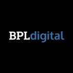 BPL Digital at Seamless Middle East 2019