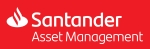 Santander Asset Management at Middle East Investment Summit 2019