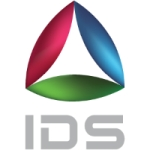IDS at Middle East Investment Summit 2019