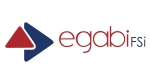 EgabiFSI at Seamless North Africa 2019