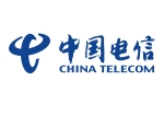 China Telecom ( Middle East and Africa) Limited at Telecoms World Middle East 2019