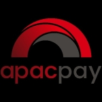 APACPAY Limited at Seamless Middle East 2019