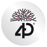 Digitalbliz LTD at Seamless Middle East 2019