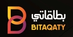 Bitaqaty at Seamless Middle East 2019