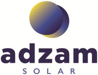 Adzam Solar at Power & Electricity World Africa 2019