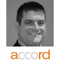 Paul Tredwell | Vice President Speciality Brands | Accord Healthcare » speaking at Festival of Biologics