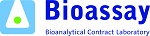 Bioassay GmbH at Festival of Biologics 2019