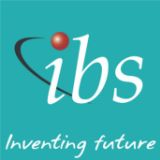 IBS Software Services Americas, sponsor of Aviation Festival Americas 2019