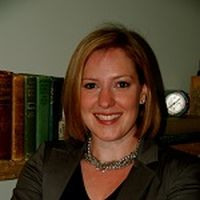 Amanda Bowles | Specialist Leader | Deloitte Consulting LLP » speaking at Drug Safety USA