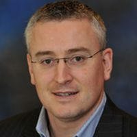 Glenn Carroll | Principal | Deloitte Consulting LLP » speaking at Drug Safety USA