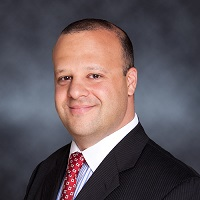 Jason Pourakis | Head Of Entrepreneurial Services Group | Mazars USA » speaking at Accounting Show NY