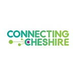 Connecting Cheshire, in association with Connected Britain 2019