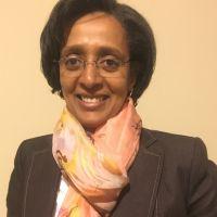 Yodit Seifu | Senior Principal | Merck » speaking at Drug Safety USA