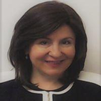 Inna Pendrak | Executive Director of Drug Safety | Merck » speaking at Drug Safety USA