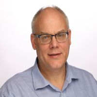 Michael Fries | Director, Biostatistics | CSL Behring » speaking at Drug Safety USA