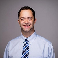 Cole Diamond | Portfolio Manager | Millennium Management LLC » speaking at Trading Show Chicago