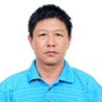 Tan Huynh | General manager | International Copper Association » speaking at Energy Storage Vietnam