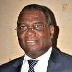 Babafemi Oyewole | Member, Board Of Directors | Orabank » speaking at Seamless West Africa