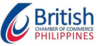 The British Chamber of Commerce Philippines (BCCP) at The Future Energy Show Philippines 2019