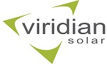 Viridian Solar at Solar & Storage Live 2019