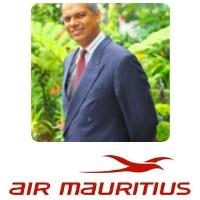 Youvraj Seeam | E-Sales And Product Manager, Commercial (E-Commerce) | Air Mauritius » speaking at Aviation Festival