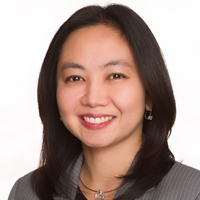 Janina Bonoan | President | Winnergy Holdings Corp » speaking at Future Energy Philippines
