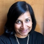 Sue Ramanathan | Senior Counsel | Homeland Security and Governmental Affairs Committee » speaking at connect:ID