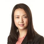 Janet Jin