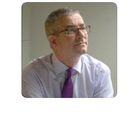 Mike Robinson | Director | Robinson Cubed Limited » speaking at Aviation Festival