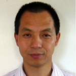 Dr Yong-Jie Lu | Professor in Molecular Oncology | Queen Mary University of London » speaking at Vaccine Europe