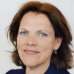 Dr Hanneke Schuitemaker, Vice President And Head Of Viral Vaccine Discovery And Translational Medicine, Janssen