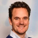 Dr Tobias Kamphuis | Project Leader And Viral Vaccines Discovery | Janssen » speaking at Vaccine Europe