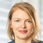 Ulrike Gnad-Vogt, Chief Medical Officer, CureVac AG