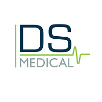 DS Medical at Emergency Medical Services Show 2019