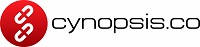 Cynopsis Solutions at Accounting & Finance Show HK 2019