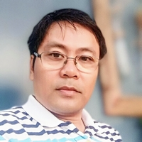 Nam Hoang | Environmental Expert | Vesdec » speaking at Energy Storage Vietnam