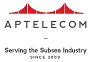 APTelecom at Submarine Networks World 2019