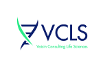 Voisin Consulting Life Sciences at World Orphan Drug Congress 2019