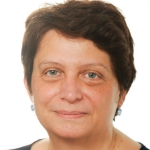 Magda Chlebus | Executive Director, Science Policy And Regulatory Affairs | EFPIA » speaking at Vaccine Europe