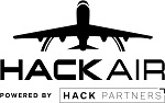 www.hackpartners.com at World Aviation Festival