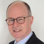Prof Andrew Gorringe | Scientific Leader | P.H.E. » speaking at Vaccine Europe