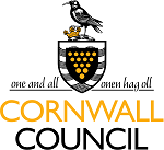 Caroline Carroll | Innovation Lead | Cornwall Council » speaking at Solar & Storage Live