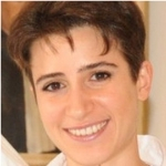 Dr Maria Forlenza | Associate Professor | Wageningen University » speaking at Vaccine Europe