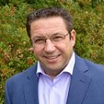 Mike Baratta