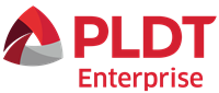 PLDT Enterprise at Seamless Philippines 2019