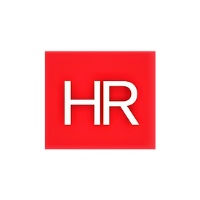 HR Digital Today at HR & Learning Show Asia 2019