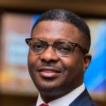 Delali Dzidzienyo | Head Of Marketing And Corporate Affairs | First National Bank » speaking at Seamless West Africa