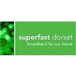 Superfast Dorset at Connected Britain 2019