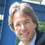Prof Herman Goossens | Professor | U.Z.A. » speaking at Vaccine Europe