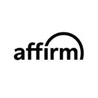 Affirm at Aviation Festival Americas 2019
